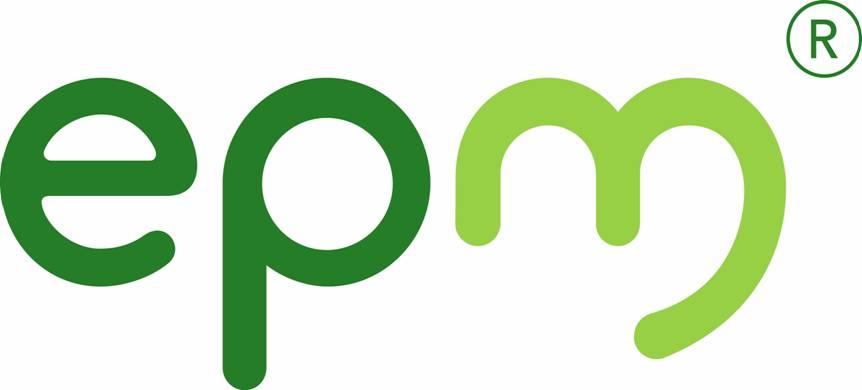 Logo-EPM4