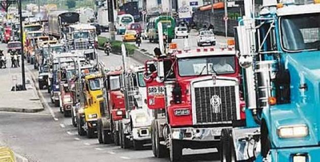 Resultado de imagen para paro del transporte privado en venezuela