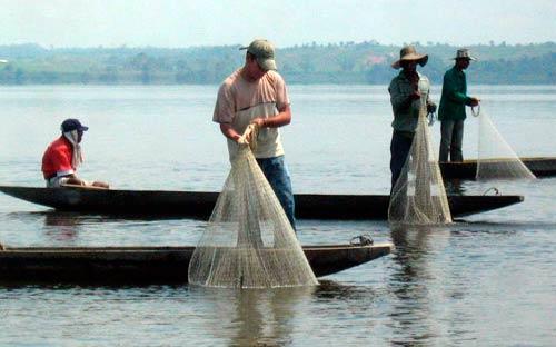 pescadores-artesanales-del-golfo-de-fonseca
